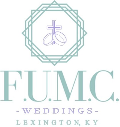 FUMC-Weddings-Logo-2019
